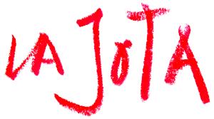 LA JOTA